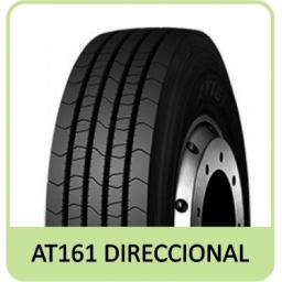 295/80 R 22.5 18PR GOLDEN CROWN AT161W DIRECCIONAL