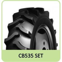 8.3-20 6PR TT WESTLAKE CB535