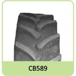 420/85 R 30 8PR TL WESTLAKE CB589