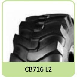 17.5-25 16PR TL WESTLAKE CB716 L2/G2