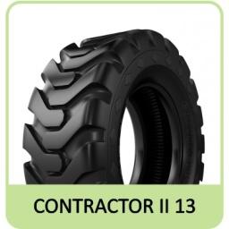 12.5/80-18 10PR TL TITAN CONTRACTOR II I3