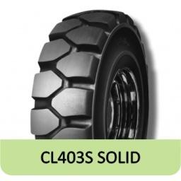 6.50-10/5.0R WESTLAKE CL403S SOLID
