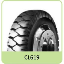 7.50-15 12PR TT WESTLAKE CL619 SET