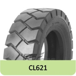 6.00-9 10PR TT WESTLAKE CL621 SET