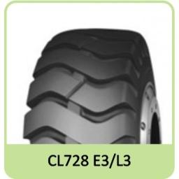 23.5-25 20PR TL WESTLAKE CL728 E3/L3