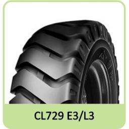 17.5-25 16PR TL WESTLAKE CL729 E3/L3