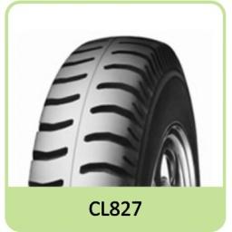 6.50-16 10PR TT WESTLAKE CL827 (TRACCION)