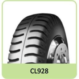 10.00-20 16PR TT WESTLAKE CL928 TRACCION SET