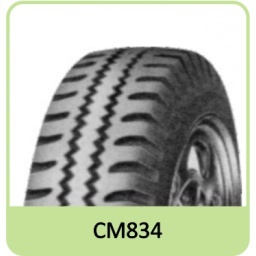 5.50-13 10PR TT WESTLAKE CM834 SET