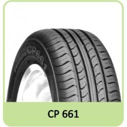 195/60 R 14 86H NEXEN CP661
