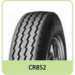 7.50-15 12PR TT WESTLAKE CR852 SET
