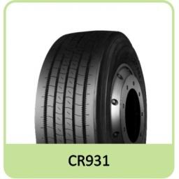445/65 R 22.5 20PR WESTLAKE CR931 DIRECCIONAL