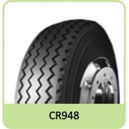 7.50-20 14PR TT CHAOYANG CR948 DIRECCIONAL SET