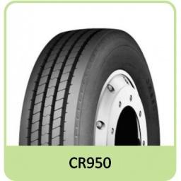10 R 22.5 16PR WESTLAKE CR950 DIRECCIONAL