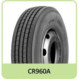245/70 R 19.5 16PR WESTLAKE CR960A DIRECCIONAL
