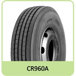 285/70 R 19.5 16PR GOODRIDE CR960A