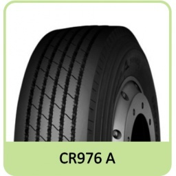 12 R 22.5 18PR GOODRIDE CR976A DIRECCIONAL