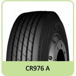 295/80 R 22.5 18PR WESTLAKE CR976A DIRECCIONAL