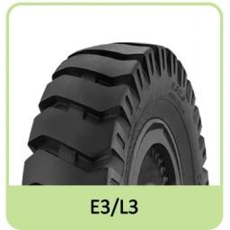 16.00-25 32PR TL WESTLAKE E3/L3