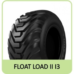 400/60-15.5 14PR TL TITAN FLOAT LOAD II I3