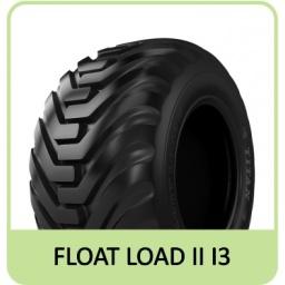 600/50-22.5 16PR TL TITAN FLOAT LOAD II I3