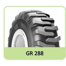 15.5-25 12PR TL BKT GR288 G2/L2