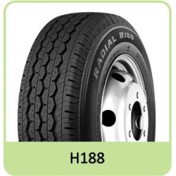 195 R 14C 106/104Q 8PR WESTLAKE H188