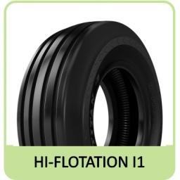 11L-15 12PR TT TITAN HI-FLOTATION I1