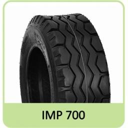 13.0/65-18 14PR TL FORERUNNER IMP700