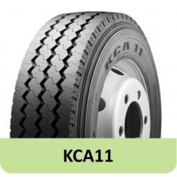 275/80 R 22.5 16PR KUMHO KCA11 DIRECCIONAL
