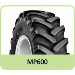 405/70-24 14PR TL BKT MP600