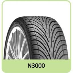 225/45 ZR16 89W ROADSTONE N3000
