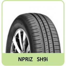 155/70 R 12 73T NEXEN NPRIZ SH9I