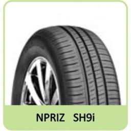 155/70 R 13 75T NEXEN NPRIZ SH9I
