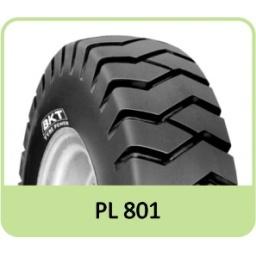 7.50-15 14PR TT BKT PL801