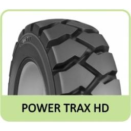 7.00-12 14PR TT BKT POWER TRAX HD