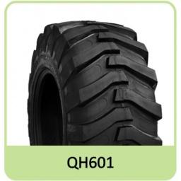 19.5L-24 12PR TL FORERUNNER QH601 R4