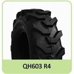 12.5/80-18 12PR TL FORERUNNER QH603 R4