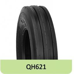 5.00-16 6PR TT FORERUNNER QH621 F2