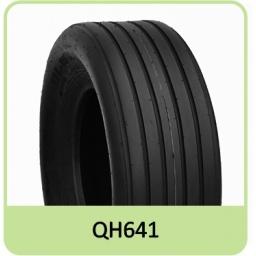 11L-14 8PR TL FORERUNNER QH641 I1