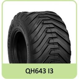 550/45-22.5 16PR TL FORERUNNER QH643 I3