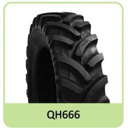 24.5-32 16PR TT FORERUNNER QH666 R1