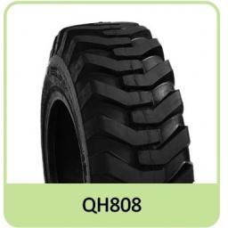 14.00-24 16PR TL FORERUNNER QH808 G2/L2