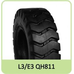 20.5-25 20PR TL FORERUNNER QH811 L3/E3