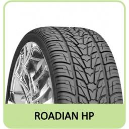 275/45 R 20 110V NEXEN ROADIAN HP (SUV)