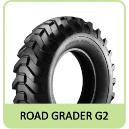 13.00-24 16PR TT TITAN ROAD GRADER G2