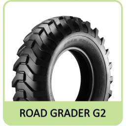 14.00-24 12PR TT TITAN ROAD GRADER G2