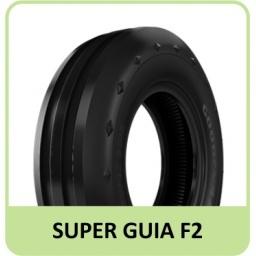 5.00-15 8PR TT GOODYEAR SUPER GUIA F2