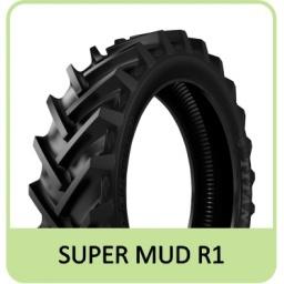 12.4-38 12PR TT TITAN SUPER MUD R1