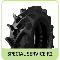 23.1-30 12PR TL TITAN SPECIAL SERVICE II R2